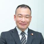 名古屋の特許事務所-新名古屋特許事務所の所長弁理士 喜多静夫