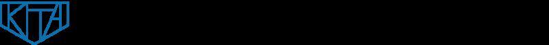 名古屋の特許事務所-新名古屋特許商標事務所のロゴ