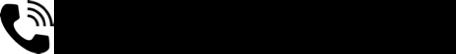 名古屋の特許事務所-新名古屋特許商標事務所の電話番号 090-1296-5979